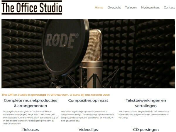 Studio Hollandia