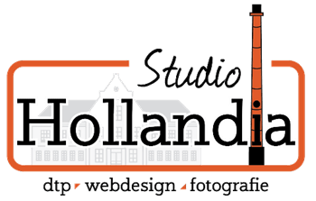 Studio Hollandia
